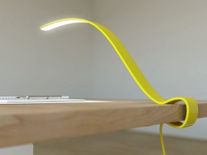 Lampa-Onna-velika