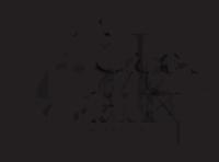 cik_logo01